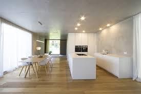Moderne Weisse Küchen Bilder Moderne Küchen Inspirationen Und Planungsideen