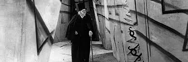 9 cabinet of doctor caligari youtube sous titres le cabinet