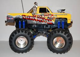 Monster Trucks – RCCoachWorks Tamiya Monster Beetle Maiden Run 2015 2wd 1 58280 Model Database Tamiyabasecom Sandshaker Brushed 110 Rc Car Electric Truck Blackfoot 2016 Truck Kit Tam58633 58347 112 Lunch Box Off Road Wild Mini 4wd Series No3 Van Jr 17003 Building The Assembly 58618 Part 2 By Tamiya Car Premium Bundle 2x Batteries Fast Charger 4x4 Agrios Txt2 Tam58549 Planet Htamiya Complete Bearing Clod Buster My Flickr