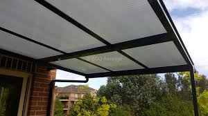 Patio Cover | Patio Awnings And Covers Sydney : Eco Awnings Awning Awnings Brisbane U Carbolite Sydney Outdoor Bunnings Domus Window Lumina And Barrel Vault Eco Canter Lever Louvers Cantilever External And Melbourne Lifestyle Blinds Modern By Apollo In Retractable Door White With