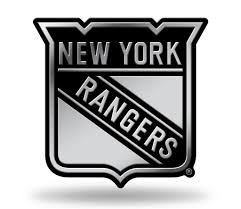 New York Rangers Logo 3D Chrome Auto Emblem NEW!! Truck Or Car! Rico ... Set Of Delivery Truck For Emblems And Logo Post Car Emblem Chrome Finished Transformers Stick On Cars Unstored Blems In Stock Vintage Car Tow Truck Royalty Free Vector Image Auto Autobot Novelty Adhesive Decepticon Transformer Peterbuilt This Is A Custom Billet Blem That We Machined F100 Hood Ford Gear Lightning Bolt 31956 198187 Fullsize Chevy Silverado 10 Fender Each Amazoncom 2 X 60l Liter Engine Silver Alinum Badge Stock