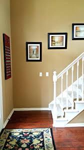 brown interior paint colors alternatux