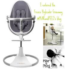 Mar & Bean: Giveaway! Bloom Baby FRESCO Highchair Farlin Baby High Chair Cum Feeding Yellow Joie Mimzy Onehand Quick Buzz Safety 1st Wood Beaumont Walmartcom Used Hauck Sit N Relax 2 In 1 Highchair Amazoncom Qaryyq Outdoor Portable Folding Fishing Infant Toddler Booster Seat Length 495cm Width 635cm Height 96cm Bloom Fresco Chrome White Frame With Blue Pad Bhao Brother Max Sketch Baby High Chair Booster Seat Mat Kilbirnie North Ayrshire Gumtree Plymouth Devon 178365 Walker Ride Infant Highchair Design