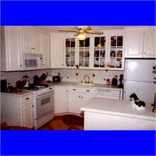 Kitchen Decoration Perfect Top Exceptional Layout Ideas For