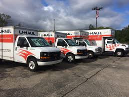 U-Haul: About: Silver-Lake-Auto-Tire-Centers-Maintains-U-Haul ... Suspected Porch Pirate Rolls Up To Gndale House In Uhaul Truc My Uhaul Story Sharing Your Stories With The Worldmy U Haul Quote Enchanting Top 9 Quotes Az Gotta Love A Uhaul Truck On Roof That Rotates 360 Degrees Migration Trends Tempe Tagged As Nations Growth City Truck Rental An Overview Pure Photography Moves Into Nascar Sponsorship Houston Still No 1 Desnation For Trucks Inspiration West Warwick Ri Rentals About Uniquerriageproposalmakesonecpleuhaulfamous Silvlakeautotireceersmtainsuhaul