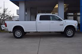 100 Used Trucks For Sale In Greenville Sc 2016 Ram 2500 Vehicles For In