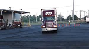 100 Trucking Companies In Nj New England Motor Freight Shutdown Shakes LessThanTruckload