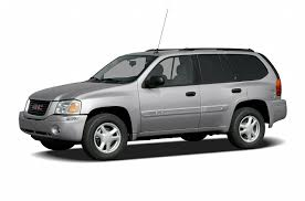 Cars For Sale At Used Car Supermarket In Tallahassee, FL | Auto.com 1gtg5be38g1310819 2016 Silver Gmc Canyon On Sale In Fl Porsche Dealer Tallahassee Used Cars Capital For At Ford Lincoln Less City Mitsubishi Car 2015 Sierra 1500 1680 David Lloyd Auto Sales Kraft Nissan Of Vehicles Sale 32308 Answer One Motors Suv Trucks Youtube Mercedesbenz 380class For Cargurus Big Bend Craigslist Florida And Online Inventory Dealers Whosale Llc Dations