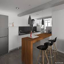 cuisine laqu馥 blanche plan de travail gris 32 best chambre images on bedrooms master bedrooms and