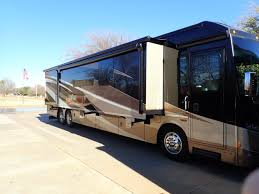 Lubbock - RVs For Sale: 240 RVs Near Me - RV Trader