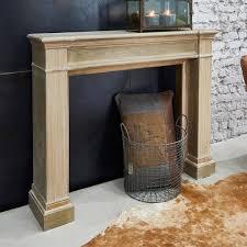 kaminumrandung brandwood loberon bild 11 schöner