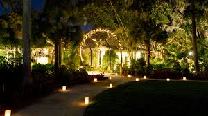 Top five reviews about McKee Botanical Garden in Vero Beach