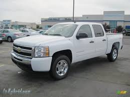 100 Chevy Hybrid Truck Chevrolet Silverado 1500 Price Modifications Pictures