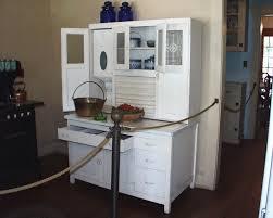 hoosier cabinet restoration hardware best home furniture design