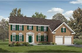 Drees Interactive Floor Plans by Langdon 220 Drees Homes Interactive Floor Plans Custom Homes
