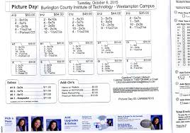 Lifetouch Package Prices - Mountain Peak Resort Pictures Plus Coupon Code Pizza Hut 2018 December Lifetouch Sports Order Form Amazoncom Appstore For Android Backgrounds Moving Deals Groupon Coupon Preschool Prep Deluxe Personal Checks Codes Package Prices Walmart Canvas Wall Art Prchoolsmiles Com School Photography Home Facebook Don Painter Btan Big Rapids Coupons Tafford Promo Black Friday Walmart Videos