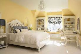 Redecor Your Home Design Ideas With Perfect Fabulous Pale Yellow Bedroom And Favorite Space