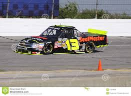 2010 Camping World Truck Series Results : Bigg Boss 22 September ...