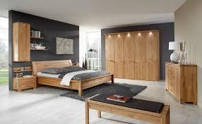 schön schlafzimmer komplett eiche massiv