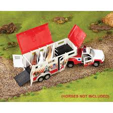 Breyer Amimal Rescue Truck And Trailer Toy With Lights And Siren Bruder 028 Horse Trailer Cluding 1 New Factory Sealed Breyer Dually Truck Toy And The Best Of 2018 In Abergavenny Monmouthshire Gumtree Amazoncom Stablemates Crazy And Vehicle Sleich Pick Up W By 42346 Wild Gooseneck 5349 Wyldewood Tack Shopbuy Online Dually Truck Twohorse Trailer Dailyuv 132 Model Two Fort Brands