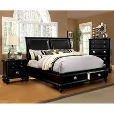 bedroom sets bedroom sets for less overstock