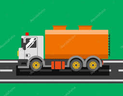 Water Tanker Truck — Stock Vector © Alejik #108471824 Water Tanker Truck China Sinotruk Howo 8x4 32 M3 Hot Sales Photos Tankers Tanker Vehicle Body Building Branding Carrier Orbit Diversified Fabricators Inc Off Road Tank Uses Formation Youtube New Designed 200l Angola 6x4 10wheelswater Delivery Isuzu 18 Ton Trucks For Sale Shermac 3500 500 Gal Liquid Tankertruck Semi Trailer 135 2 12 6x6 Water Tank Truck Hobbyland
