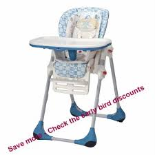 Chicco High Chair Polly by Chicco Polly High Chair Hong Kong Get Chicco Polly High Chair In