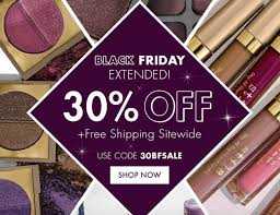 Stila Cosmetics: Black Friday Extended! 30% Off & FREE ... Lily Hush Coupon Kenai Fjords Cruise Phillypretzelfactory Com Coupons Latest Sephora Coupon Codes January20 Get 50 Discount Zulily Home Facebook Cheap Oakley Holbrook Free Shipping La Papa Murphys Printable 2018 Craig Frames Inc Mayo Performing Arts Morristown Nj Appliance Warehouse Up To 85 Off Ikea Coupons Verified Cponsdiscountdeals Viator Code 70 Off Reviews Online Promo Sammy Dress Code November Salvation Army Zulily Coupon Free 10 Credit Score Hot Deals Gift Mystery 20191216