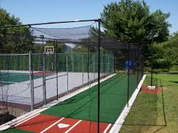 Backyard Batting Cage With Pitching Machine | Home Outdoor Decoration Used Batting Cages Baseball Screens Compare Prices At Nextag Batting Cage And Pitching Machine Mobile Rental Cages Backyard Dealer Installer Long Sportsedge Softball Kits Sturdy Easy To Image Archives Silicon Valley Girls Residential Sportprosusa Jugs Sports Lflitesmball Net Indoor Lane Basement Kit Dimeions Diy Inmotion Air Inflatable For Collegiate Or Traveling Teams Commercial Sportprosusa Pictures On Picture Charming For