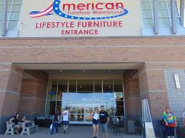 3 21 15 American Furniture Warehouse  KMLE Country 1079