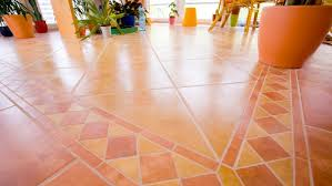 take a look at the 7 best grout cleaning practices