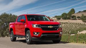 100 Used Pickup Truck Values 10 Vehicles With The Best Resale Of 2018