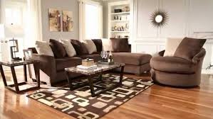nursery decors furnitures sectional with recliner