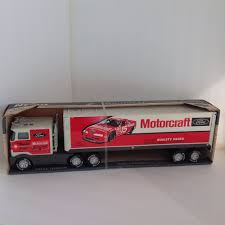 Nylint Ford Motorcraft Racing Thunder Truck Sound Machine Semi Truck ... Tesla Sued For 2b Violating Nikola Motor Electric Truck Patents Walmart Wheeling Big Rig Adventure Force Toy Container Truck Ebay 1978 Gmc Astro Cabover Semi Sleeper Bed Beds Rv 4 Lb Memory Foam Mattress Topper 80 Amazoncom Amt 125 White Western Star Model Kit Toys 1 32 6ch Radio Remote Control Rc Heavy Trailer Battery Trucks Ebay Unique 1997 Marmon Custom Day Cab Peterbilt Dump Box Diagram Electrical Work Wiring Fallout Wiki Fandom Powered By Wikia Usa Sale Regular 64 Dcp Massey Ferguson 379
