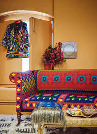 Interior Trend: Frida Kahlo Style. Viva La Frida – Mexican ... Santa Fe Ding Fniture Santa Fe Corner China Cabinet Zuo Titus Square Table Tables Home 30 Best Restaurants In Mexico City Cond Nast Traveler Antique And Vintage Room Sets 1236 For Sale At 1stdibs Living San Antonio Apgroupecom Top 66 Splendiferous Mexican Rustic Bar Stools Unique Photos 25 Minimalist Rooms Ideas For 85 Decorating Country Decor Interiors House Garden