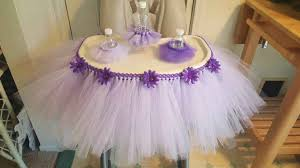 50 Fresh List Of High Chair Birthday Decoration | Chair Ideas 2018 Page Chair Tulle Table Skirt Wedding Decorative High Chair Decor Baby Originals Group 1st Birthday Frozen Saan Bibili Aytai New Tutu Pink Blue Handmade Decorations For Girl Kit Includes Princess I Am One Highchair Banner With Cheap Find Deals On Line Party 6xhoneycomb Tue Bal Romantic 276x138 Babys Jerusalem House