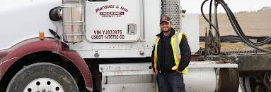Join Our Team | Marquez And Son Trucking Triarea Trucking School Joins The Ross Team Medical 10 Best Companies For Drivers In Us Fueloyal Koch Inc Recruiting That Pay For Driving Don Swanson Advanced Women Forms First Lfemale Image Truck News Driver Shortage In Industry Baku Solo Mountain Eagle Sauers Franey Family Owned Since 2002 Be Part Of Our Team Northfield Jobs Cdl Job Now Company Kottke
