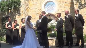 Pastor Angel Santiago Performs Wedding At Maggiano's Little Italy ... Beautiful Barn Apartment Homes Growing In Popularity Central Grey Moss Inn San Antonio Texas Le Coinental Endearing 30 Red Barn Pictures Design Decoration Of River Ranch Republic Ranches Beef Is My Love Language A Date Night Guide To Walker Report Shedding Light On Bexar County Judge Sol Casseb Sapd Waiter At Little Steakhouse Opens Fire After Patron Antonios Family Tradition Excursion Signs Roadsidearchitturecom Home The Door Restaurant Artistnemanda