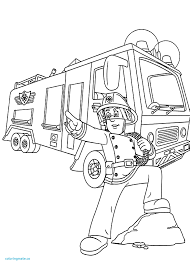 Firetruck Coloring Pages New Free Printable Fire Truck Coloring ... Finley The Fire Engine Coloring Page For Kids Extraordinary Truck Page For Truck Coloring Pages Hellokidscom Free Printable Coloringstar Small Transportation Great Fire Wall Picture Unknown Resolutions Top 82 Fighter Pages Free Getcoloringpagescom Vector Of A Front View Big Red Firetruck Color Robertjhastingsnet