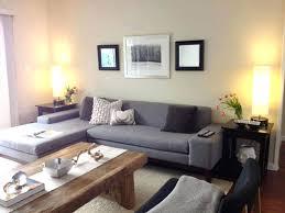 100 Modern Zen Living Room Ideas Space Beautiful Meditation Design