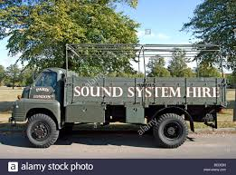 Sound Truck Stock Photos & Sound Truck Stock Images - Alamy Tech Truck Ozobots And Sound Drawings Kid 101 Dump Educational Toys End 31220 1215 Pm Bigbob W900 Fix By Windsor 351 Ats Mod American Horns Sound Effect Youtube John World Light Garbage 3500 Hamleys For Melissa Doug Fire Puzzle You Are My Everything Yame Kids Friction Powered Car Toy With Lights Big Fipeoples New Party Political Sound Truckjpg Wikimedia Commons Tow Cummins N14 Peterbilt 389 9pc From 1159 Nextag