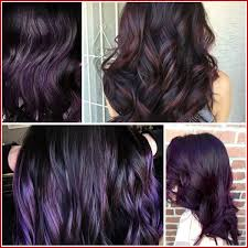 Pastel Best Hair Color Ideas Trends In 2017 2018