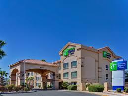 Holiday Inn Express & Suites Marana Hotel by IHG