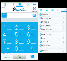 Freetring - World Wide Free Calling From Smartphones Featured Top 10 Best Voip Apps For Android Androidheadlinescom Wanna Have Free Calls Check Out These 5 Sweet Wifi Calling Apps Facebook Messenger 41 Adds Free Calls For All Users Macstories Calling App Of 2017 Unlimited To To Any Number Global Wephone Phone Cheap On Google Play India Numbers From Seachat Video Chat And Cheap Intertional Call Emergency Numbers Via Skype App Over Apple Iphone Phone From Pc Mobile Www Manapc Com Youtube Call Any Laptop Mobile Browser Al World How Make Landlines Mobiles