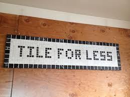 tile for less tile for less tile patterns for square tile