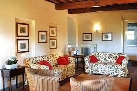 Tuscan Decorating Ideas For Homes by Tuscan Home Decorating Ideas Simple Tuscan Decor
