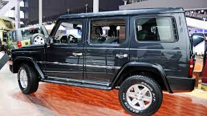 Chinese G-wagen Knockoff Is The Latest Skirmish In The Clone Wars ... Mercedesbenz G 550 4x4 What Is A Portal Axle Gear Patrol Mercedes Benz Wagon Gpb 1s M62 Westbound Uk Wwwgooglec Flickr Amg 6x6 Gclass Hd 2014 Gwagen 6 Wheel G63 Commercial Carjam Tv Lil Yachtys On Forgiatos 2011 Used 4matic 4dr G550 At Luxury Auto This Brandnew 136625 Might Be The Worst Thing Ive Driven Real History Of The Gelndewagen Autotraderca 2018 Mercedesmaybach G650 Landaulet First Ride Review Car And In Test Unimog U 5030 An Demonstrate Off Hammer Edition Chelsea Truck Company Barry Thomas To June 4 Wagon Grows Up Chinese Gwagen Knockoff Is Latest Skirmish In Clone Wars