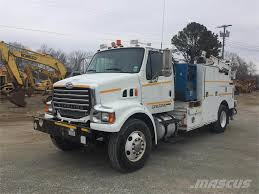 Sterling L7500 For Sale Jackson, Tennessee Price: $29,500, Year ... Super Duty 2017 With Our American Work Cover Junior Toolbox Lexington Kentucky Usa June 1 2015 Stock Photo 288587708 Help Farmers And Ranchers Switch From Gasguzzling Fullsized Wwwdieseldealscom 1997 Ford F350 Crew 134k Show Trucks Usa 4x4 Pickup Truck Wikipedia Wkhorse Introduces An Electrick Truck To Rival Tesla Wired Covers Xbox Tool Box Retractable Used Mercedesbenz Unimog U1750 Work Trucks Municipal Year 1991 Us Ctortrailer Trucks Miscellaneous European Tt Scale Artstation Ford F150 Sema Adventure Driving The 2016 Model Year Volvo Vn Daf F 45 1998 Price 1603 For