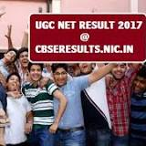 University Grants Commission, National Eligibility Test, Central Board of Secondary Education