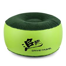 Travel Outdoor Car Inflatable Stool Air Sofa Air Chair Universal Portable  Footrest Cushion PVC Seat For Travel Home Office Yoga Wicker Cushions ... Flocking Inflatable Sofa With Foot Rest Cushion Garden Baby Built In Pump Bath Seat Chair Yomi The Lively Inflatable Armchair Plastics Le Mag Qrta Sale New Sex Satisfying Mulfunction Chairs For Adults Choozone Romatlink Outdoor Lounger Air Blow Up Camping Couch Adults Kids Water Proof Antiair Leaking Design Bed Backyard 10 Best Couches Review Guide 2019 Seats Ding Pushchair Pink Green Pvc Infant Portable Play Game Mat Sofas Learn Stool Get A Jump On The Trend For An Awesome Summer 15 Cool Fniture Ideas You Will Definitely Fall Modern And Popular Pieces Wearefound